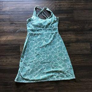 Carve Designs small dress